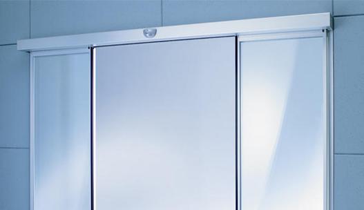 ES 200 standardna vrata 1