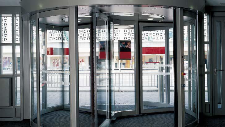 KTC vrata 2