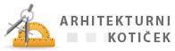 Arhitektonski kutak