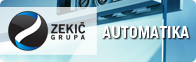 ZEKIĆ automatika