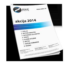 Akcija 2014
