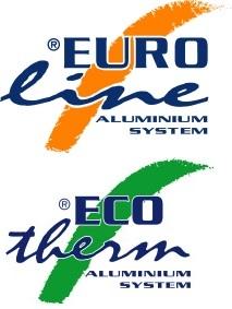 EUROline EL65LL i ECOtherm ET68LL