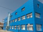 Elektrometal Bjelovar
