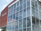 Sportska dvorana Viškovo