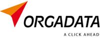 ORGADATA softver